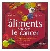 aliments-cancer.jpg