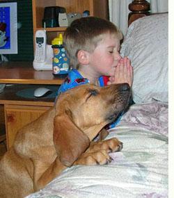 dog-praying.jpg
