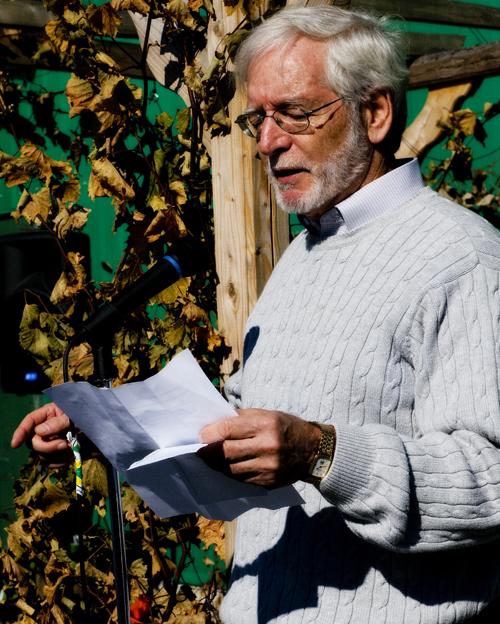M. Michel Gilbert